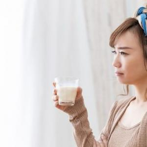 牛乳は太るのか?夜寝る前の飲み過ぎや体質が影響するのは本当なのか