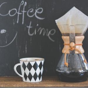 バターコーヒーのダイエット効果!毎朝の一杯で身体に革命を起こせ!