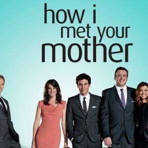 「How I Met Your Mother」笑わずにはいられないオススメエピソード!