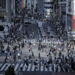 【書評】「東京貧困女子。」日本は女性が住みづらい国なのか