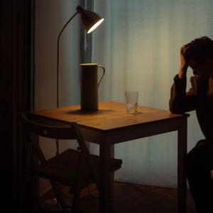 あなたの不眠症の治療法は間違ってるかも!不眠症には種類がある