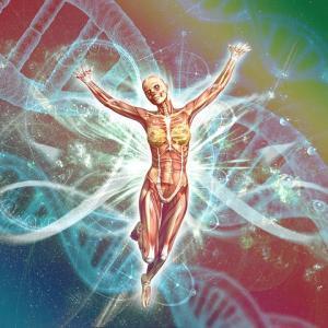 遺伝子検査(ジーンライフ)やってみた。遺伝子検査で分かること・料金・申し込み方法を解説