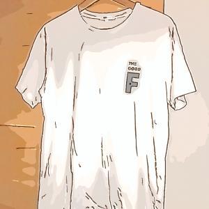PLST【ファッション】