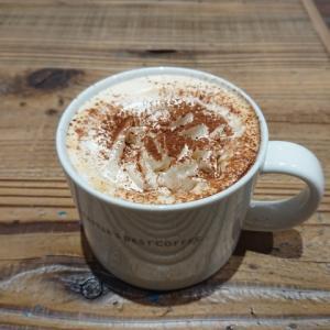 【本日オープン】シアトルズベストコーヒー 芦屋ラポルテ店(芦屋市船戸町)