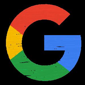 【何かがおかしい】グーグルアドセンスに1発合格した理由が分からないので個人的に分析してみた