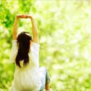 最大の自己治癒力を発揮し、心身の不調を治すマインドセット