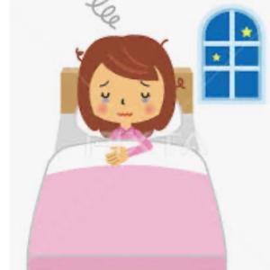 嫌なことを忘れ、スグに眠れるようになった「賢者のワーク」〜樺沢紫苑精神科医の新刊から…
