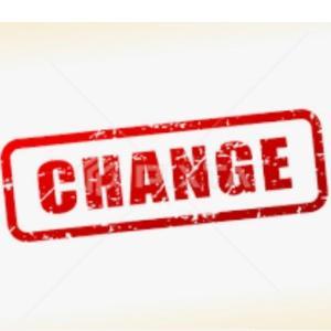 人は変わる、人は変われる… ⁉️我が家の夫婦関係を暴露します。