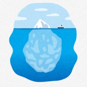 潜在意識を活用するために、大切なこと4つ〜岩本真樹先生のメルマガより