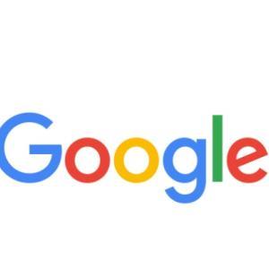 喜】こんないろんなことが無料でできちゃう、Googleサーチコンソールについて、神記事発見!