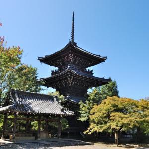 平安神宮神苑無料と名作庭家の子孫の庭
