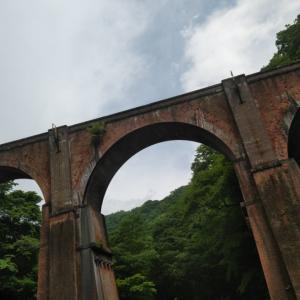 熊野皇神社と熊野神社