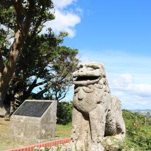 沖縄の守り神シーサーの意味や歴史と由来、性別や置き方などをご紹介!