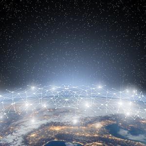 「サイドウォーク」とは何?Wi-Fi、Bluetooth、5Gに代わる新通信規格になる?!