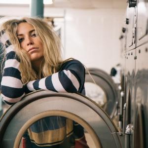 アレが衣類乾燥機の故障の原因に!乾燥機を使用するときの注意点まとめ。