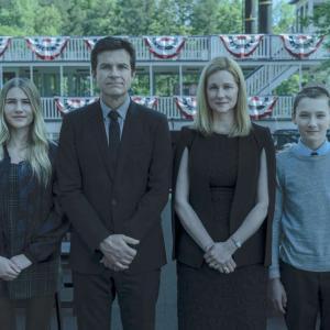 『オザークへようこそ』シーズン2感想と来たるシーズン3への期待