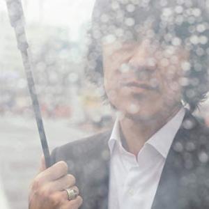 『東京』古市コータロー 歳を重なるにつれて輝いてくる男のソロ最新作