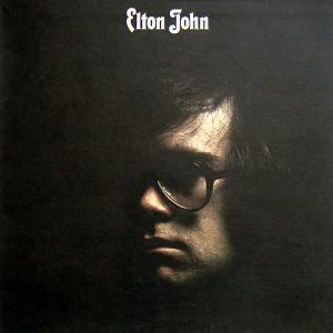 エルトン・ジョン『僕の歌は君の歌』タイトル曲は控えめに言って人類の宝。