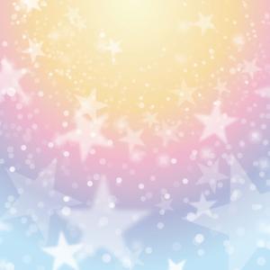 【愛知県名古屋周辺】2019年11月開催のスタートゥインクルプリキュアショー日程一覧まとめ!