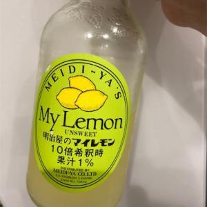 【美味しいレモンサワーを飲むために。】ダイエット350日目(6月14日)