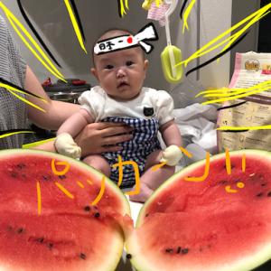 ダイエット53日目(8月20日)