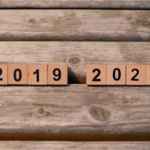 2019年を振り返る  起立性調節障害(OD)の三男との1年