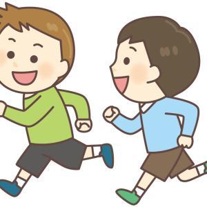 友達と久しぶりに家で遊ぶ 起立性調節障害(OD)の三男の場合