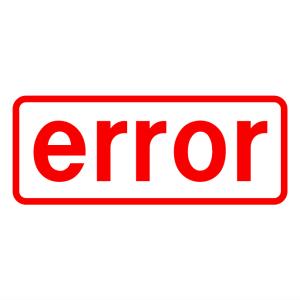 ワードプレスの投稿画面アイにエラーが原因はアフィンガー5だった!