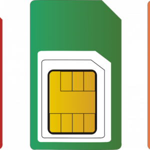 香港・マカオの両方で使える安くておすすめのSIMカード