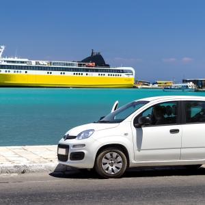 国内旅行先でのレンタカー利用時のお得な予約方法と利用のコツを徹底紹介