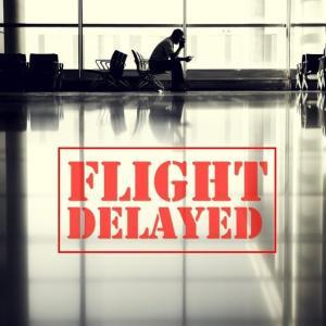 セブパシフィック航空でトラベル・ファンドへの払い戻し方法