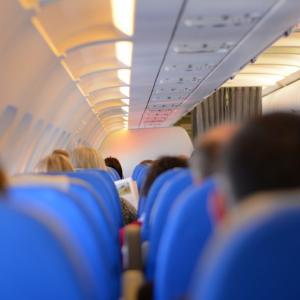 セブパシフィック航空に電話してトラベルファンドを利用して予約してみた