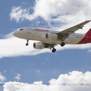 悲報!イベリア航空 スペイングルーポンのavios販売価格が上昇