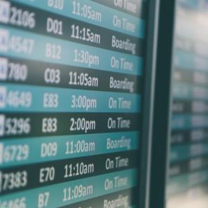成田空港・空き時間のおすすめは成田山新勝寺と成田ビューホテルの温泉コース