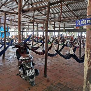ベトナムでバイクを借りるなら。「借りる前の点検」と「走行中の鍵の紛失」に気を付けましょう。