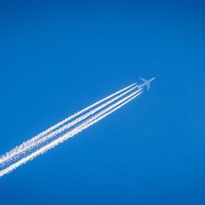 春秋航空の格安航空券を購入した話。茨城—西安/往復1万1199円