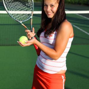 【初心者必見】生涯楽しめるテニスを始めよう!テニスの始め方