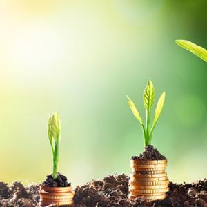 具体的にどうやって資産形成を進めていけば良いか?あなたが将来に備えるために Part.1