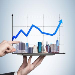 あなたの資産を勝手に築いてくれる⁈ 最も優れた資産形成とは Part.2