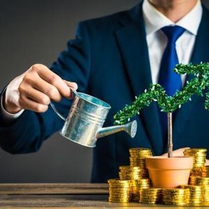 資産運用をする前に先ずは資産形成で不動産投資が必須!将来の安定のために今すぐ不動産投資を始めよう