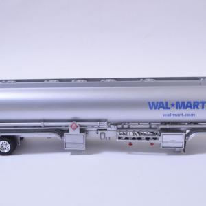 1/53 タンクローリー ウォルマート WAL-MART