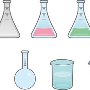 薬学生が教える誰でも化学ができるようになる方法(理論編)