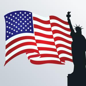 【米大統領選】投資家なら見逃せない!米国市場好景気は大統領選まで続く??