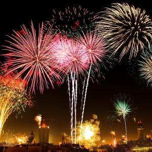 【投資】新年スタート!米国株投資家の僕が立てる2020年の目標はコレ!!【2019年の実績も】