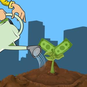 【SPYDのススメ】超お手軽に高い配当利回りでの投資&買い付けを行う方法!【自動定期買い付け】