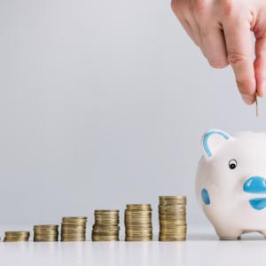 【美徳】なぜ日本人は貯金が大好きなのか