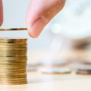 【投資】知識0の初心者がゼロから株式投資を始めます