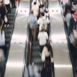 【基礎知識】東証一部とか上場企業っていったい何?