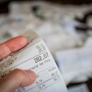 【やらなきゃ損】キャッシュレス生活にシフトして10月からの消費税UPのダメージを回避しよう!【誰でもできる増税対策】