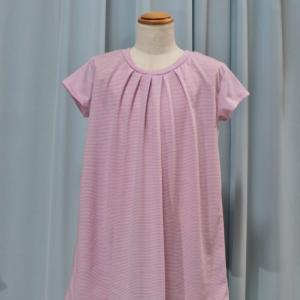 KO-019   ニットの子供服130サイズ